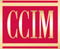 CCIM Certified Commercial Investment Member